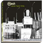 mesh new cover